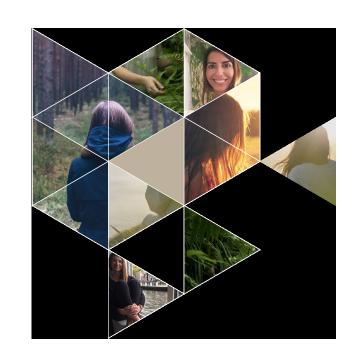 Inma Riquelme diseñadora de webs con alma
