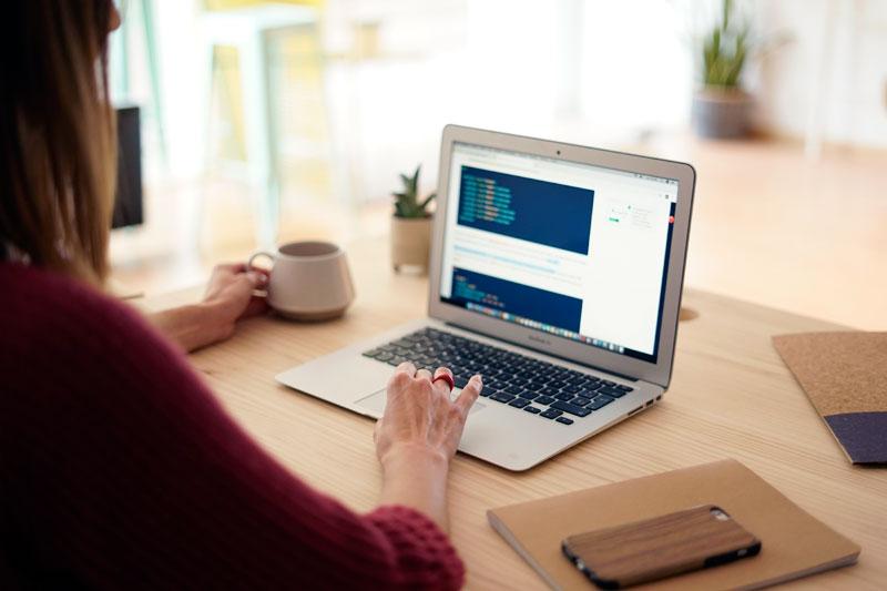 empecemos a crear tu nueva web